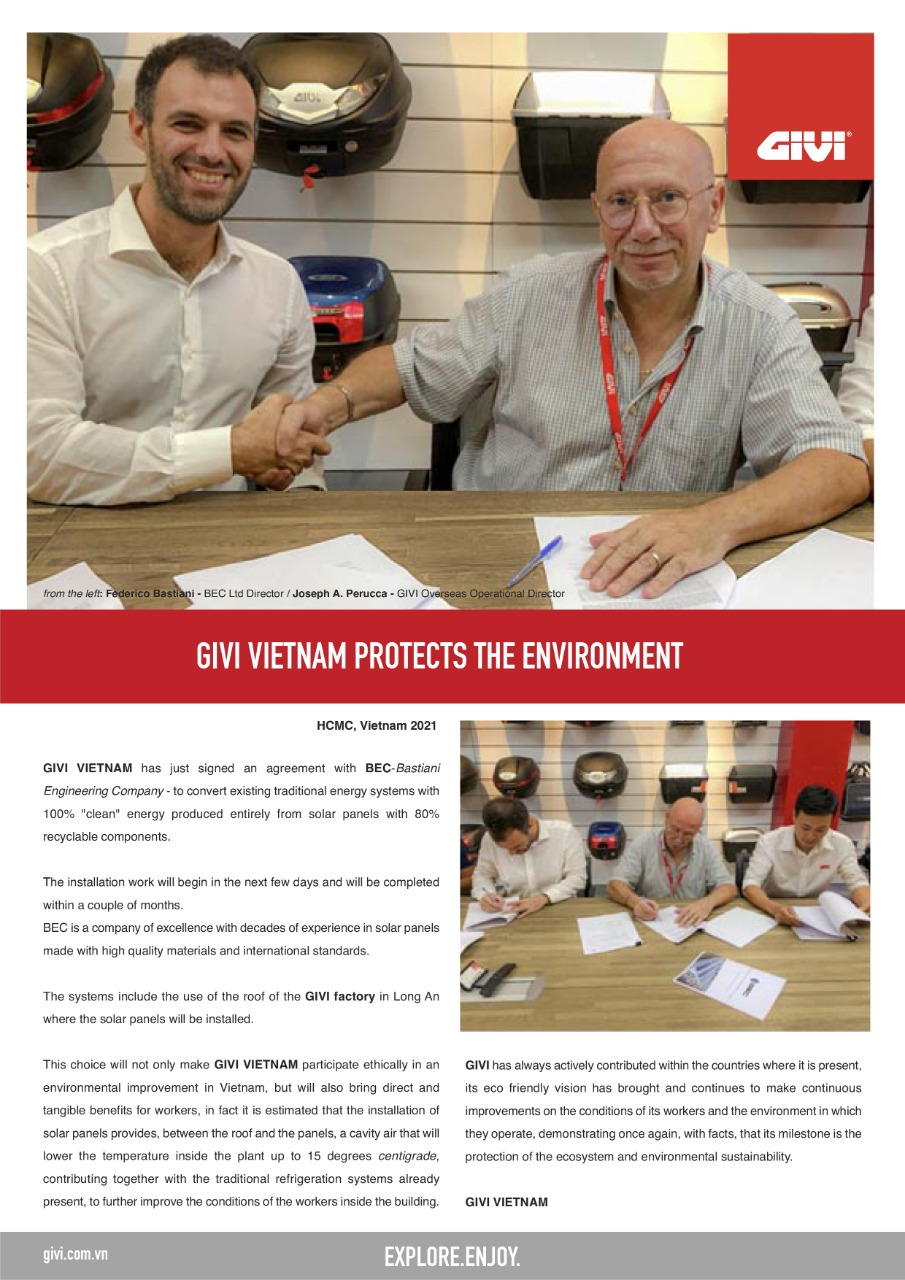 givi-vietnam-protects-the-environment